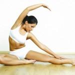 pridobivki-od-vezbanje-joga