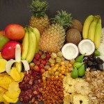 плодове
