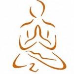 raja_ioga