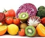 plodove i zelenchuci