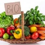 био-храни